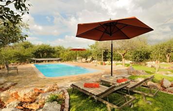 okaukuejo rest camp namibia